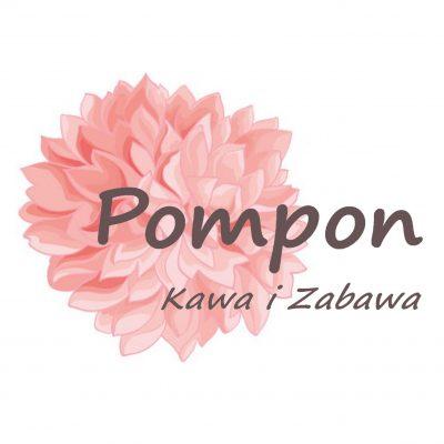 logo_wynik